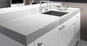 Küche Aus Beton : k chenarbeitsplatten aus beton k chen quelle ~ Sanjose-hotels-ca.com Haus und Dekorationen