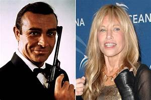 Carly Simon says Sean Connery asked for three-way with her ...