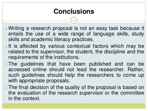 Leukemia research paper introduction conclusion research paper essay on problem solving essay on problem solving optimization techniques for solving complex problems