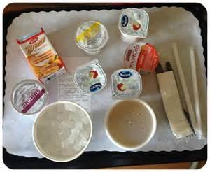 Clear Liquid Diet Hospital