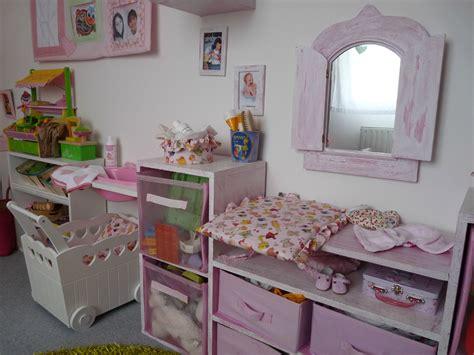 malette cuisine le coin nursery la ti 39 d 39 hina