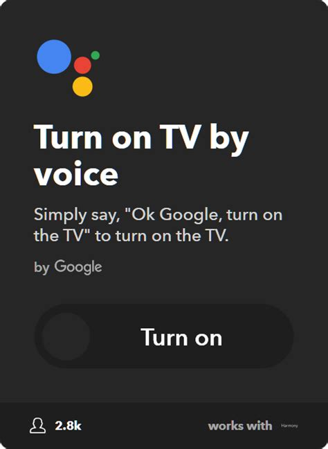 how does google home turn on the lights 10 best ifttt applets for google home and pixel 10