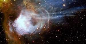 Anne U2019s Picture Of The Day  N44c Emission Nebula