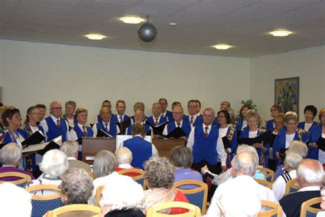 2012  Holsteinchor Neumünster
