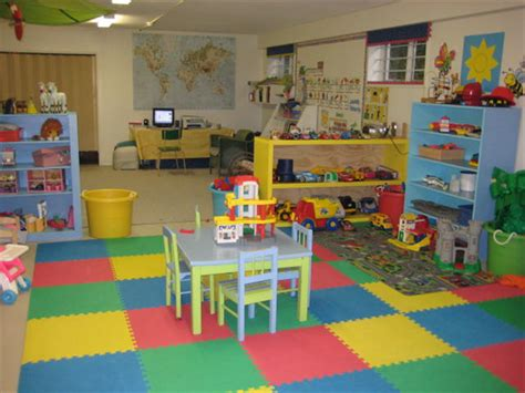 list of preschools in my area coquitlam bc child day care provider como lake 746