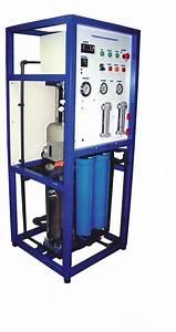 Appareil à Osmose Inverse : traitement d 39 eau par osmose inverse tous les ~ Premium-room.com Idées de Décoration