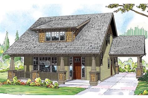 bungalow house plans bungalow house plans blue river 30 789 associated designs