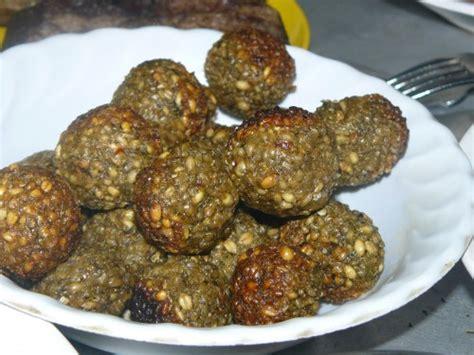 cuisine egyptienne cuisine egyptienne carnet de vacances à la découverte de