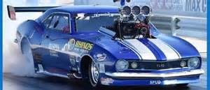 Father's Day Classic Car and Bike Show - Melbourne ...