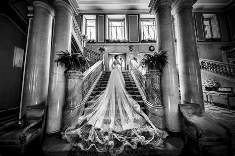 wedding photography contests summer  results ispwp
