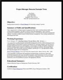 resume objective statements entry level sales good manager resume objective