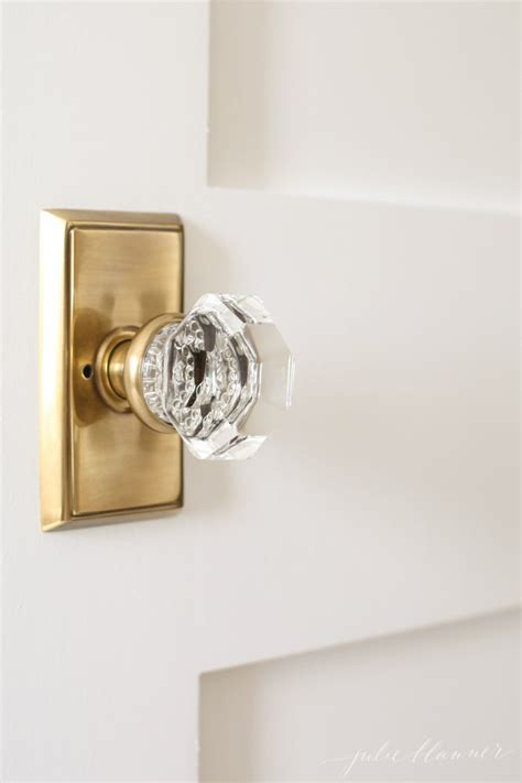 best 25 door knobs ideas on vintage