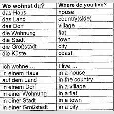New 609 German Family Vocabulary Worksheet  Family Worksheet