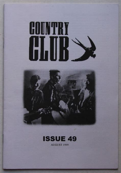 country livin big country records lps vinyl and cds musicstack