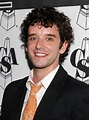 Michael Urie Pictures - Casting Society Of America's 27th ...