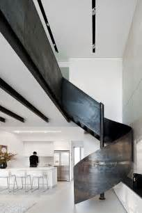 Interior Modern House Designs Inspiration by Best 25 Modern Interior Design Ideas On