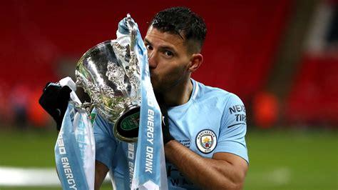 Arsenal Carabao Cup 2019 Fixtures