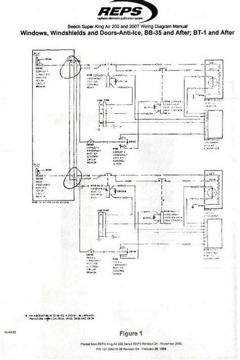 Wiring Diagram Furthermore Schematic Airguildcom