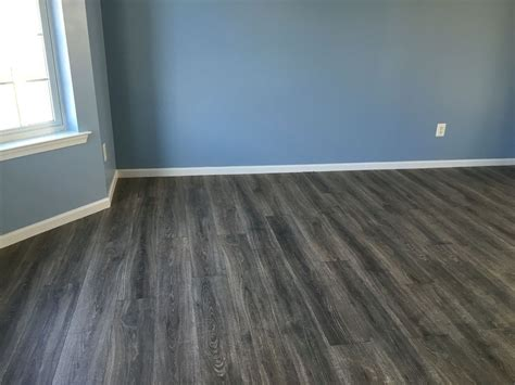 pergo on walls 761e26d09b6b995c64d0e24e53a2faa8 jpg 1 136 215 852 pixels home updates pinterest flooring