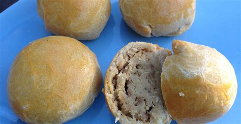 potato knishes potato knish jewish food experience
