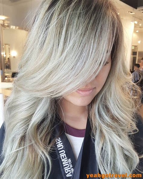 33 Really Popular Medium Hairstyles Inspiration 2019