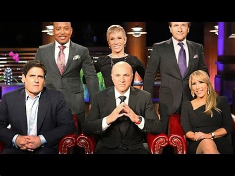 illuminati tv illuminati tv show shark tank selling satanic