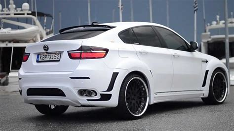 foiltech car wrapping hamann bmw  tycoonwhite matte
