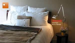 Wandlampen Schlafzimmer Schwenkbar : wandleuchten wandlampen innen bei seite 4 ~ Buech-reservation.com Haus und Dekorationen