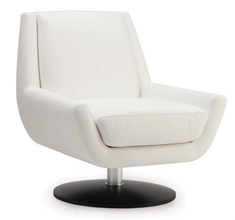 accent chairs for living room plato swivel chair by palliser exceptional palliser