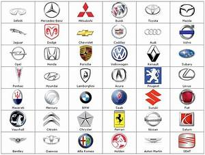 Pics Mixer: Best American Car Logos I Best Collection of ...