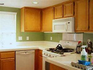 green kitchen paint colors google search decor With what kind of paint to use on kitchen cabinets for life is beautiful wall art