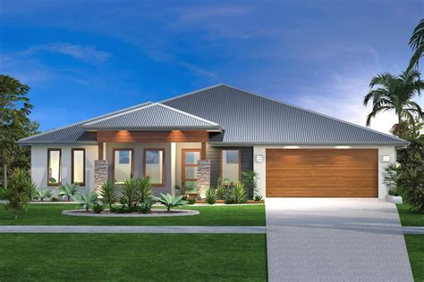 casuarina  design ideas home designs  sydney