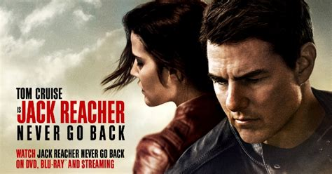 cast of jack reacher never back down jack reacher never go back 2016 contains moderate peril