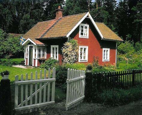 Amerikanische Haeuser Besonderheiten Details by 58 Besten Haus Schwedenh 228 User Bilder Auf