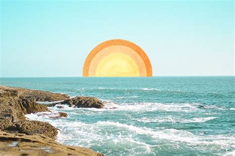 celebrate the summer solstice free downloadable