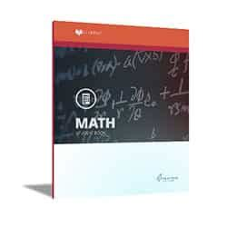 45685 Alpha Omega Publishing Coupon Code lifepac mathematics grade 7 12 l post homeschool