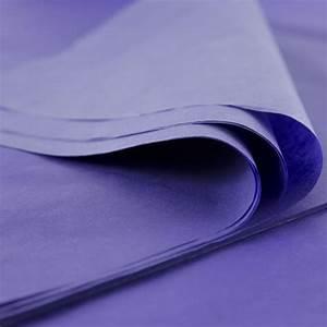 Papier De Soie Action : papier de soie nacr violet qualit nacr le papier de soie ~ Melissatoandfro.com Idées de Décoration