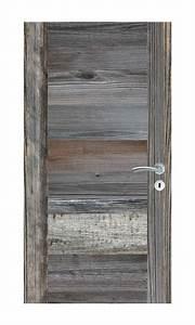 Porte De Service Leroy Merlin : cuisine vente de vieux bois et produits bois ancien ~ Melissatoandfro.com Idées de Décoration