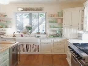 country cottage kitchen ideas kitchen country kitchen ideas with original kitchen ideas country cottage style kitchen