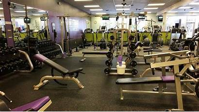 Anytime Fitness Closed Membership Due Locations Tennessee