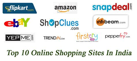 Shopping Sites Archives  Blogging Ways. Trade Schools Massachusetts Us Marine Search. Long Island Podiatrist Project Server Hosting. How To Build A Business Website. Divorce Attorneys In Orlando Nj Class Loan. How Much Does It Cost To Open A Checking Account. What Is The Best Online College For Business Management. Design Project Management Usps Woonsocket Ri. Fitbit Ultra Wireless Activity And Sleep Tracker