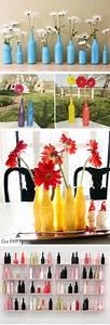 Centre De Table Mariage : bouteilles centre de table mariage wedding pinterest ~ Melissatoandfro.com Idées de Décoration