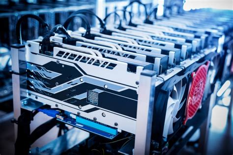 Reducing costs, and maximizing profit. Bitcoin Mining Profitability: How Long Does it Take to ...