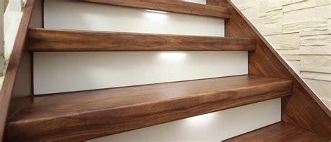 Treppenrenovierung Mit System  Alte Treppen Renovieren