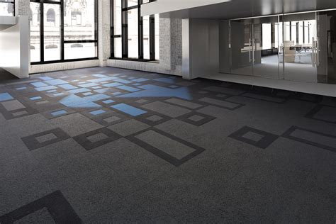 Mohawk Carpet Tiles Modular by Take Your Carpet Tiles To The Next Dimension