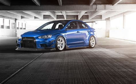 1080p Mitsubishi Lancer Wallpaper Hd by Mitsubishi Lancer Evolution 10 X Wallpapers Hd For