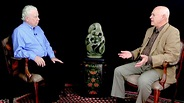 U.S. Military Interest in the Paranormal with John B ...