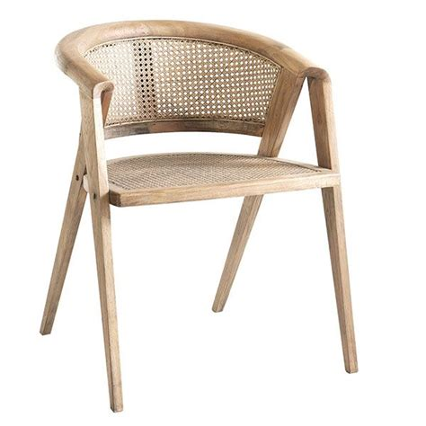 best 25 rattan chairs ideas on rattan
