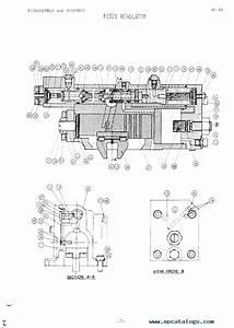 Hitachi Ex1000 Excavator Service Manual Pdf