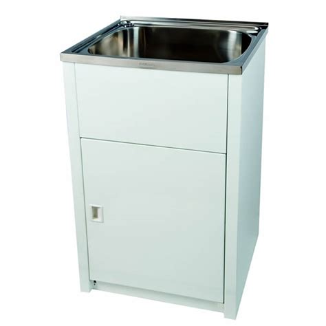 Diy Laundry Cabinets Perth by Project 45ss Laundry Cabinets Sinks Perth
